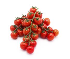 Tomaat troscherry